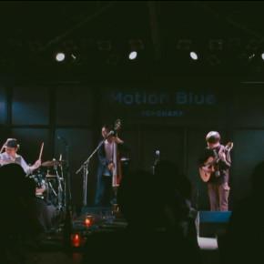 Motion Blue Yokohama [Live映像公開]