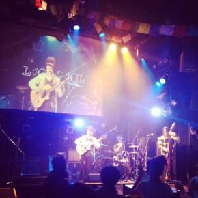 BIGJOINT FESTIVAL 2013 ありがとう!動画公開。