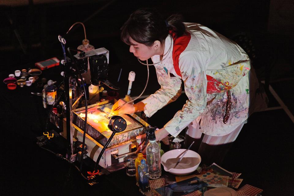 AkikoNakayama