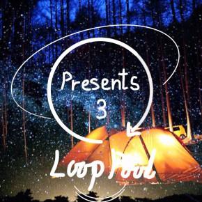 04.03 (日) LOOP POOL pre vol.3
