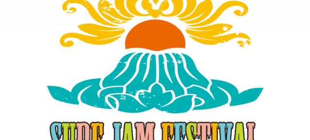 07.31 (日) Surf Jam Festival 2016