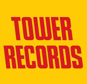 07.29 (金)『Now And Then』発売記念インストアイベント@タワーレコード渋谷店