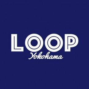 03.26 (日) One & One 〜LOOP POOLワンマンLIVE〜