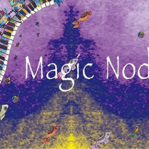 04.29 (土) Magic Node Festival 2017