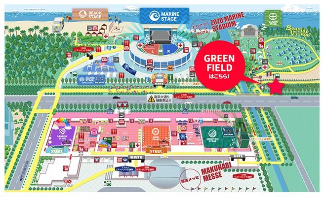 grrenfieldmap-654x402