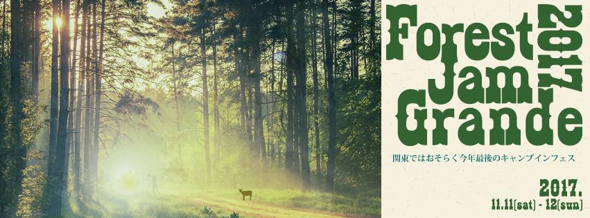 forestjamgrande2017