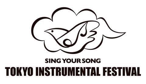 04.16 (月) TOKYO INSTRUMENTAL FESTIVAL presents トウキョウインストナイト!