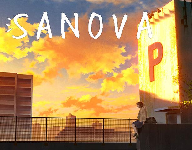 artist_sanova