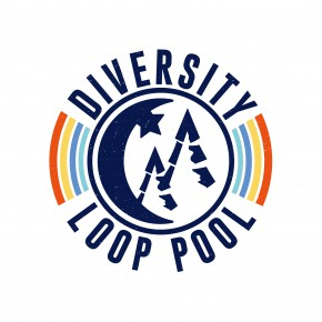 """青空インストバンド LOOP POOL New Album """"Diversity"""" 9月18日リリース"""